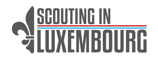 Scouting in Luxembourg a.s.b.l.